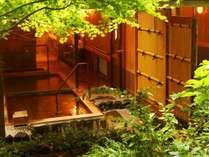 ホテルサンバレー和楽の施設写真1