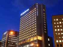 三井ガーデンホテル仙台の写真
