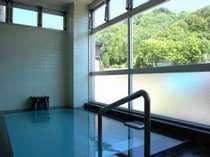 鹿教湯温泉 斉北荘の施設写真1
