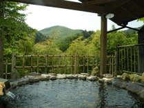 山荘 やまの彩の施設写真1