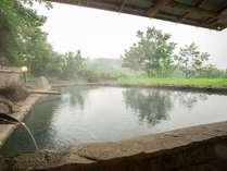おおぎ荘の施設写真1