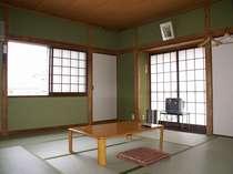 ビジネス民宿松山の施設写真1