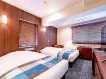 セントラルホテル岡山の施設写真1