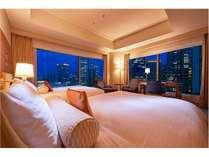 丸ノ内ホテルの施設写真1