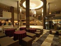 ANAクラウンプラザホテル釧路の施設写真1