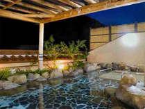俵山温泉 松屋旅館の施設写真1
