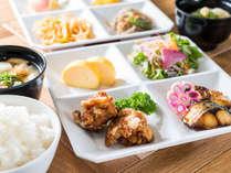スーパーホテル高松・田町 天然温泉 讃岐の湯の施設写真1