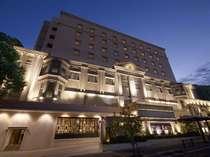 サー ウィンストンホテル 名古屋 by ストリングス アクセス