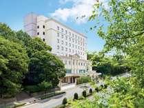 ストリングスホテル 八事 NAGOYAの写真