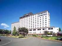 宮城蔵王ロイヤルホテルの写真