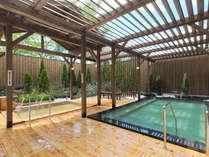 アクティブリゾーツ 宮城蔵王 -DAIWA ROYAL HOTEL-の施設写真1