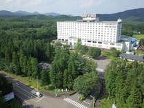 アクティブリゾーツ 宮城蔵王 -DAIWA ROYAL HOTEL-の写真