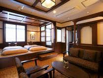燦美の宿 旅館 かわなの写真
