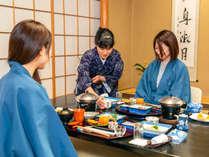 熱海温泉 山木旅館の施設写真1