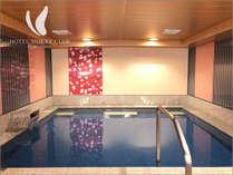 ホテル法華クラブ福岡の施設写真1