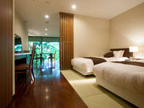 ホテル長良川の郷(HMIホテルグループ)の施設写真1