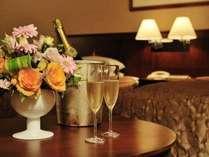 レンブラントホテル海老名 レストラン