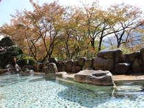 下呂温泉 望川館(ぼうせんかん)の施設写真1