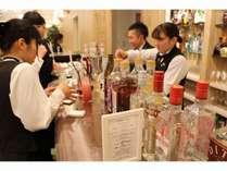 ホテルサンクラウン大阿蘇の施設写真1