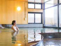 うれしの元湯の施設写真1