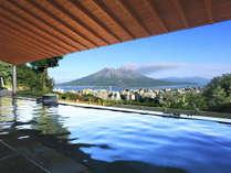 SHIROYAMA HOTEL kagoshima(城山観光ホテルより宿名変更)の施設写真1