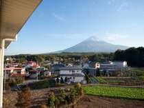 リゾートイン吉野荘の施設写真1