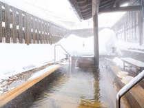 Hotel & Onsen 2307 Shigakogenの施設写真1