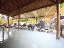 名湯の宿パークホテル雅亭の施設写真1
