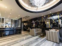 グランデュールホテル(2018年12月フルリニューアルオープン)の施設写真1