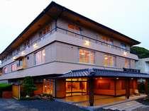 伊勢志摩 情景の宿 あづまの写真