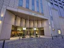 ザ・クレストホテル柏(帝国ホテルグループ)の写真