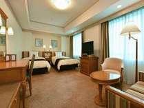ザ・クレストホテル柏(帝国ホテルグループ)の施設写真1