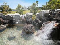 大江戸温泉物語 松島温泉 ホテル壮観の施設写真1