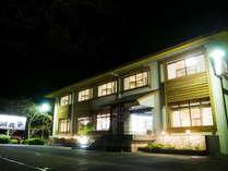 岩国国際観光ホテル別館開花亭の写真