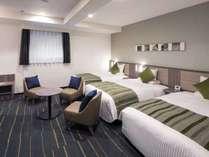 ホテルマイステイズ名古屋錦の施設写真1