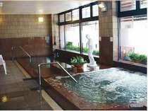 北見ピアソンホテルの施設写真1