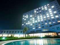 串本ロイヤルホテルの写真