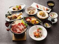◆寺泊漁港直送・おすすめ海の幸会席◆新潟の旬の味覚を満喫♪