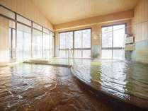 永岡温泉 夢の湯の施設写真1