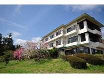 蜜柑の花咲く丘の宿 旅館 幸太荘の写真