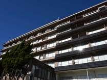 下田聚楽ホテルの写真
