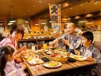 下田聚楽ホテルの施設写真1