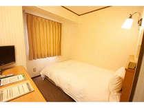 ホテルプライムイン富山(旧ホテルプライム富山)の施設写真1