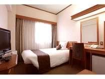 第一イン池袋(阪急阪神第一ホテルグループ)の施設写真1