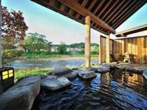 わらべ唄の宿 湯の原の施設写真1