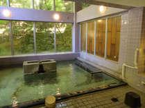 いわき湯本温泉郷 白鳥温泉 春木屋旅館の施設写真1