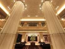 ホテルメトロポリタン仙台の施設写真1
