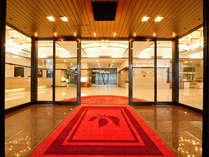 潮来ホテルの施設写真1