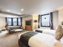ホテルノルド小樽の施設写真1