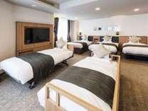 ホテルノルド小樽宿泊